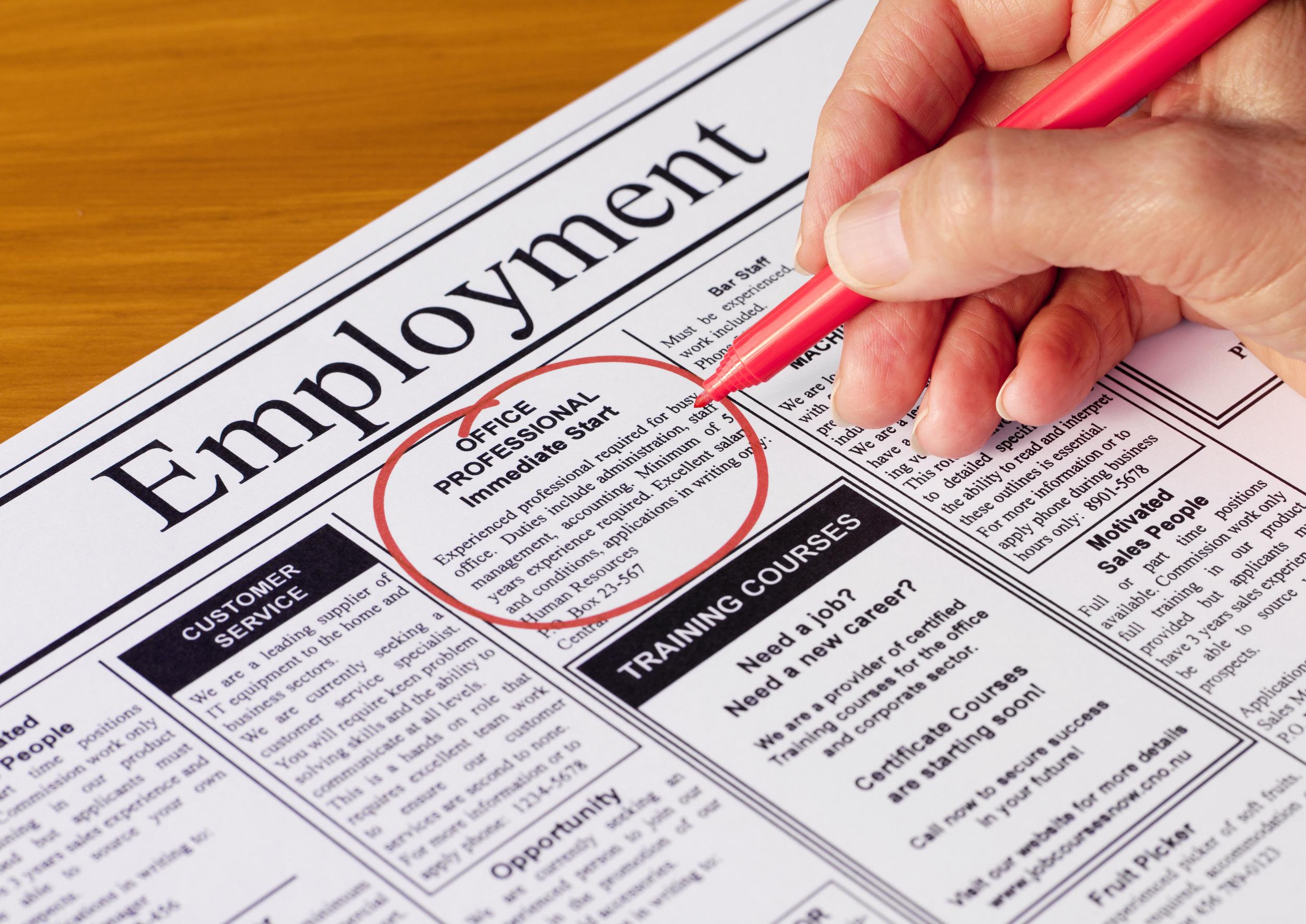 finding-a-job