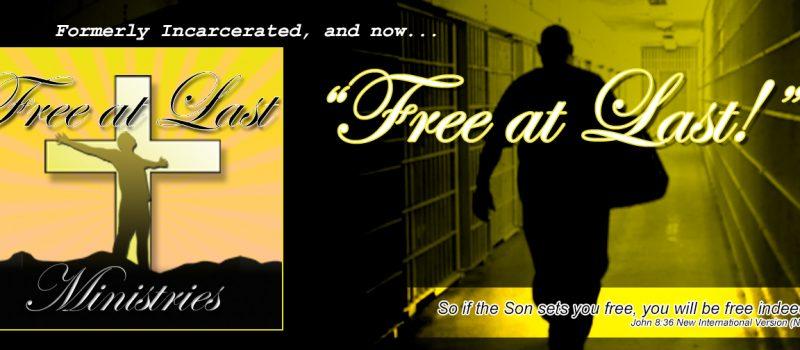 free at last header2